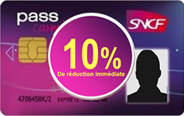 reductions-SNCF